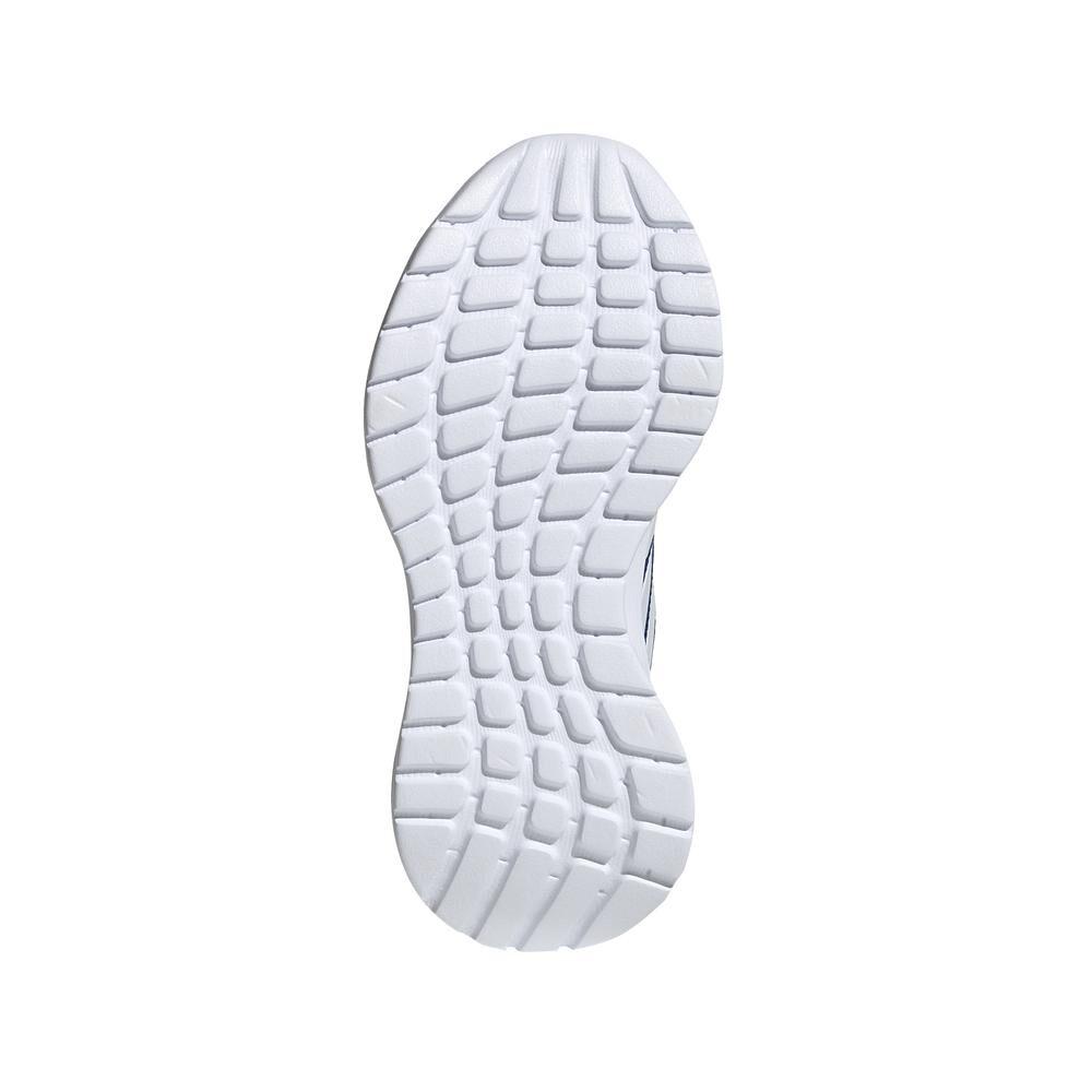 Zapatilla Unisex Adidas Tensaur Run C image number 3.0