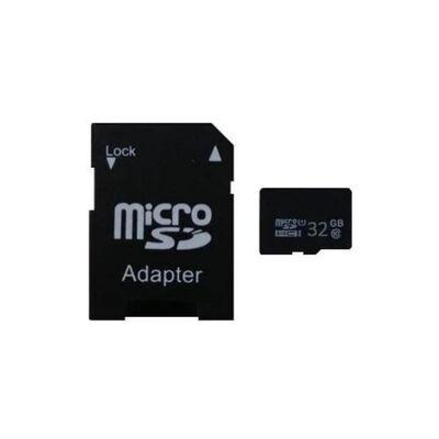Tarjeta Micro Sd Innovate-k 32