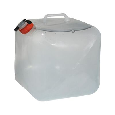 Contenedor De Agua Doite Agua Zoe 20 Litros