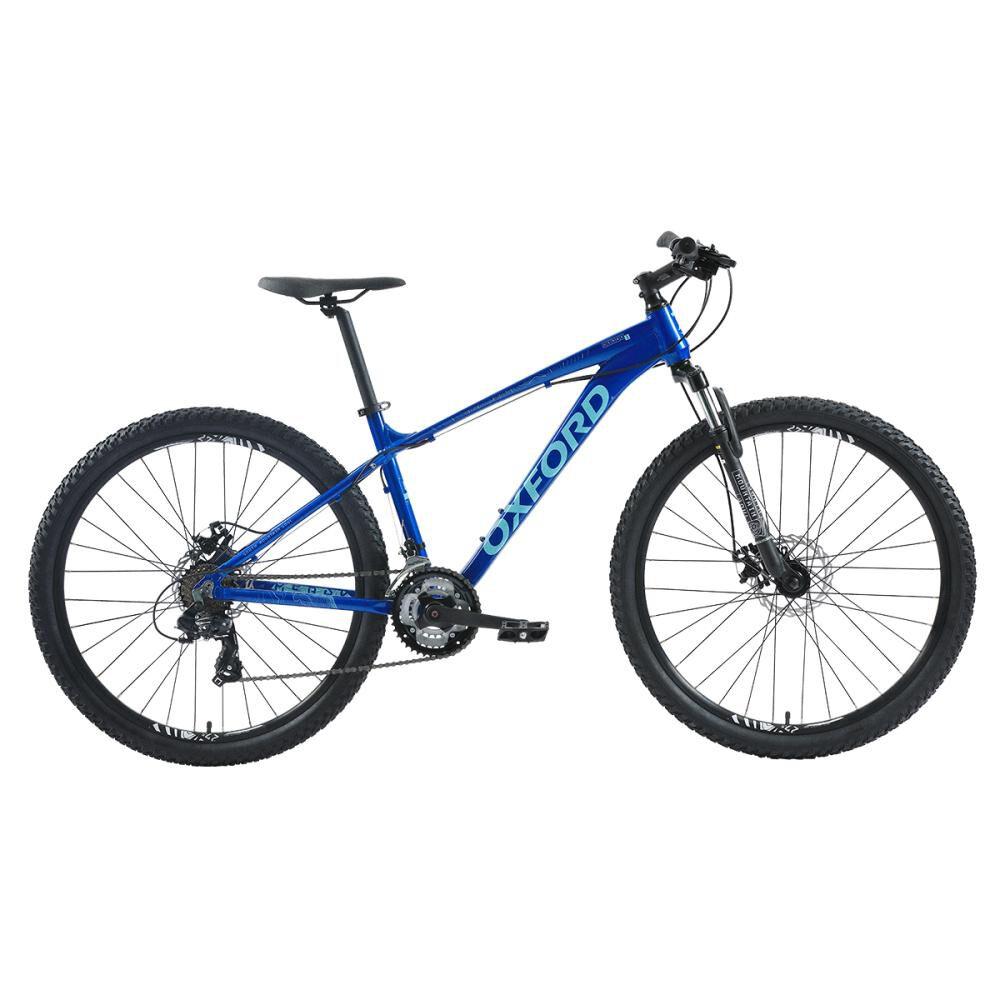Bicicleta Mountain Bike Oxford  Merak1 Aro 27.5 image number 0.0