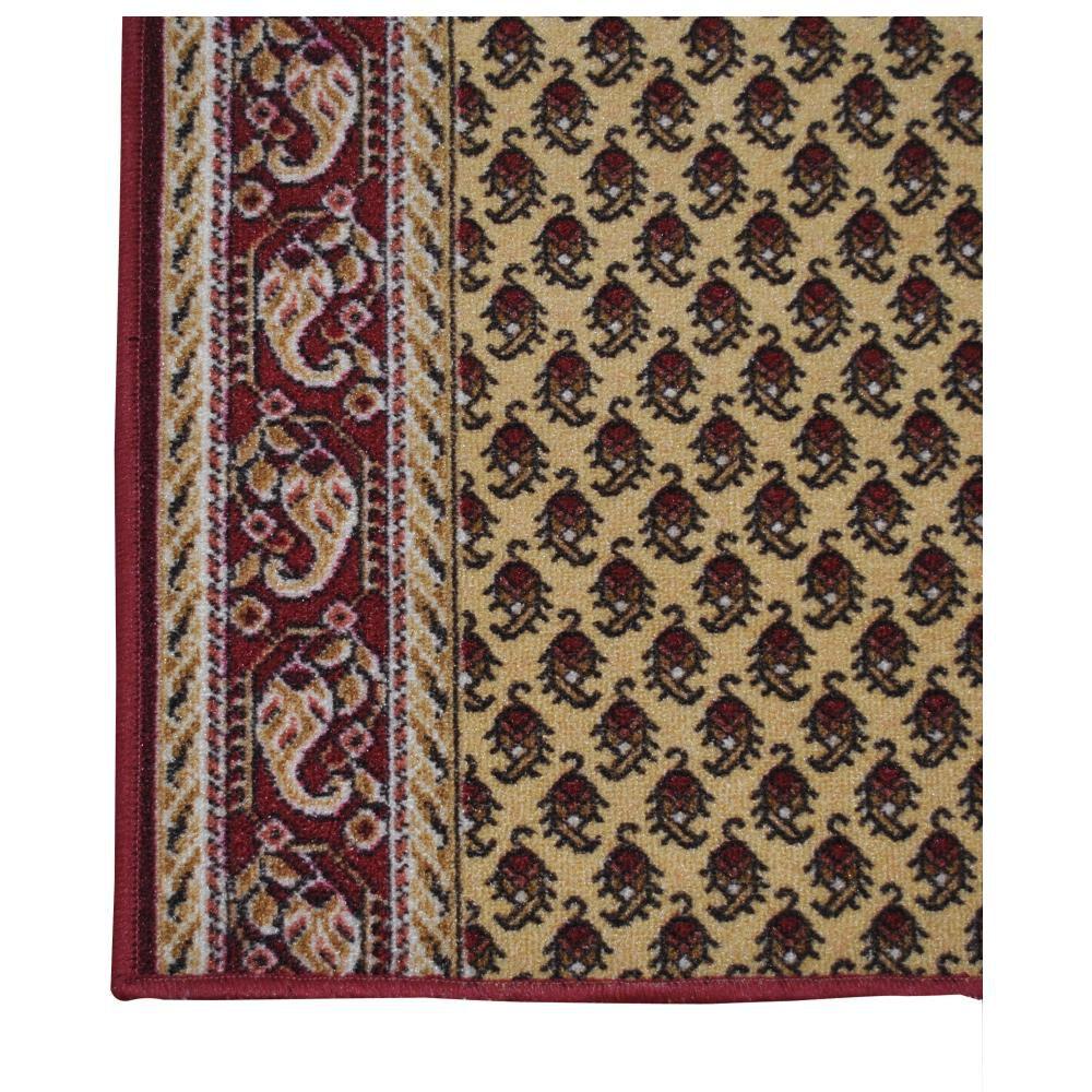 Alfombra Idetex Inca image number 1.0