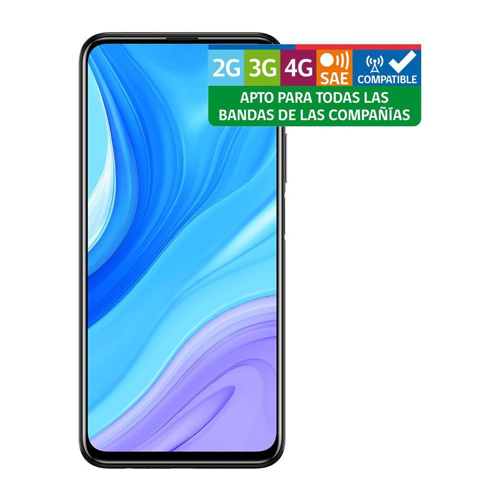 Smartphone Huawei Y9s 128 Gb / Claro image number 6.0