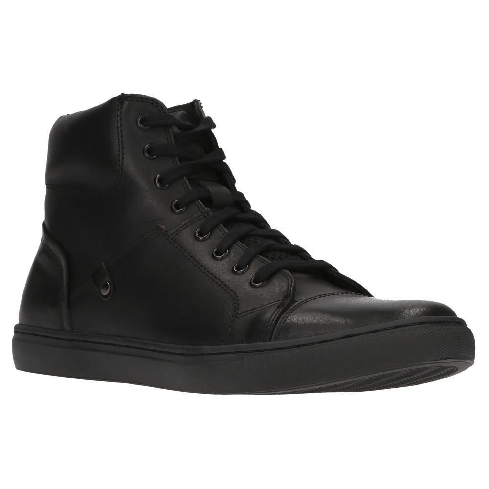 Zapato Escolar Hombre Guante image number 0.0
