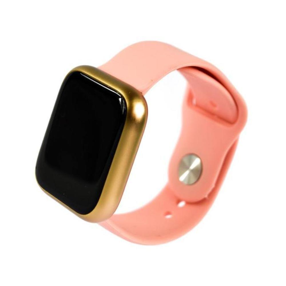 Smartwatch Lhotse Sr11 image number 1.0