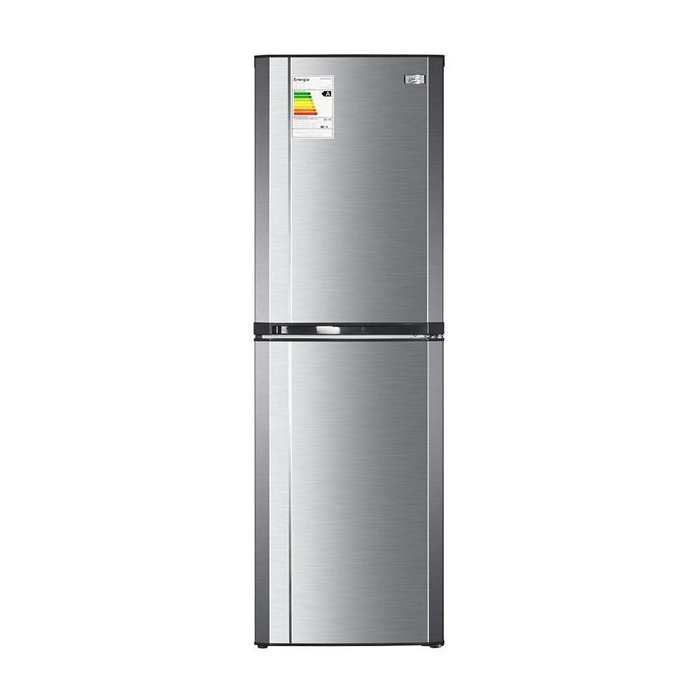 Refrigerador Bottom Freezer Fensa Progress 3100 Plus / Frío Directo / 244 Litros image number 0.0