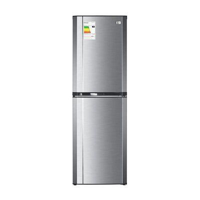 Refrigerador Bottom Freezer Fensa Progress 3100 Plus / Frío Directo / 244 Litros