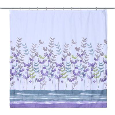 Set De Baño Mashini Iris