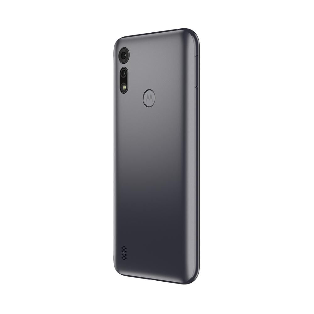 Smartphone Motorola E6s / 32 Gb / Movistar image number 10.0