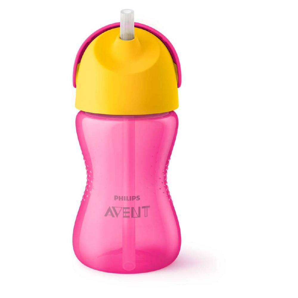 Vasos Y Botellas Philips Avent image number 2.0