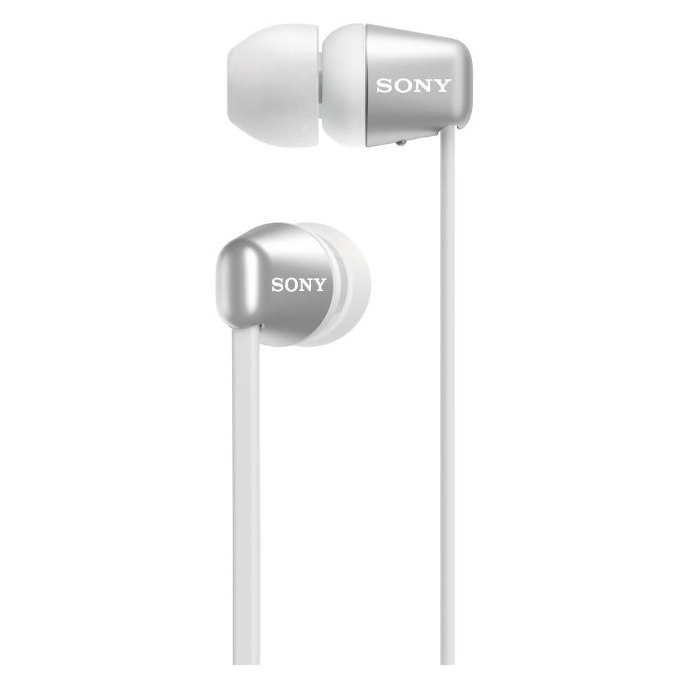 Audifonos Bluetooth Sony Wi-C310/Wc Uc image number 1.0