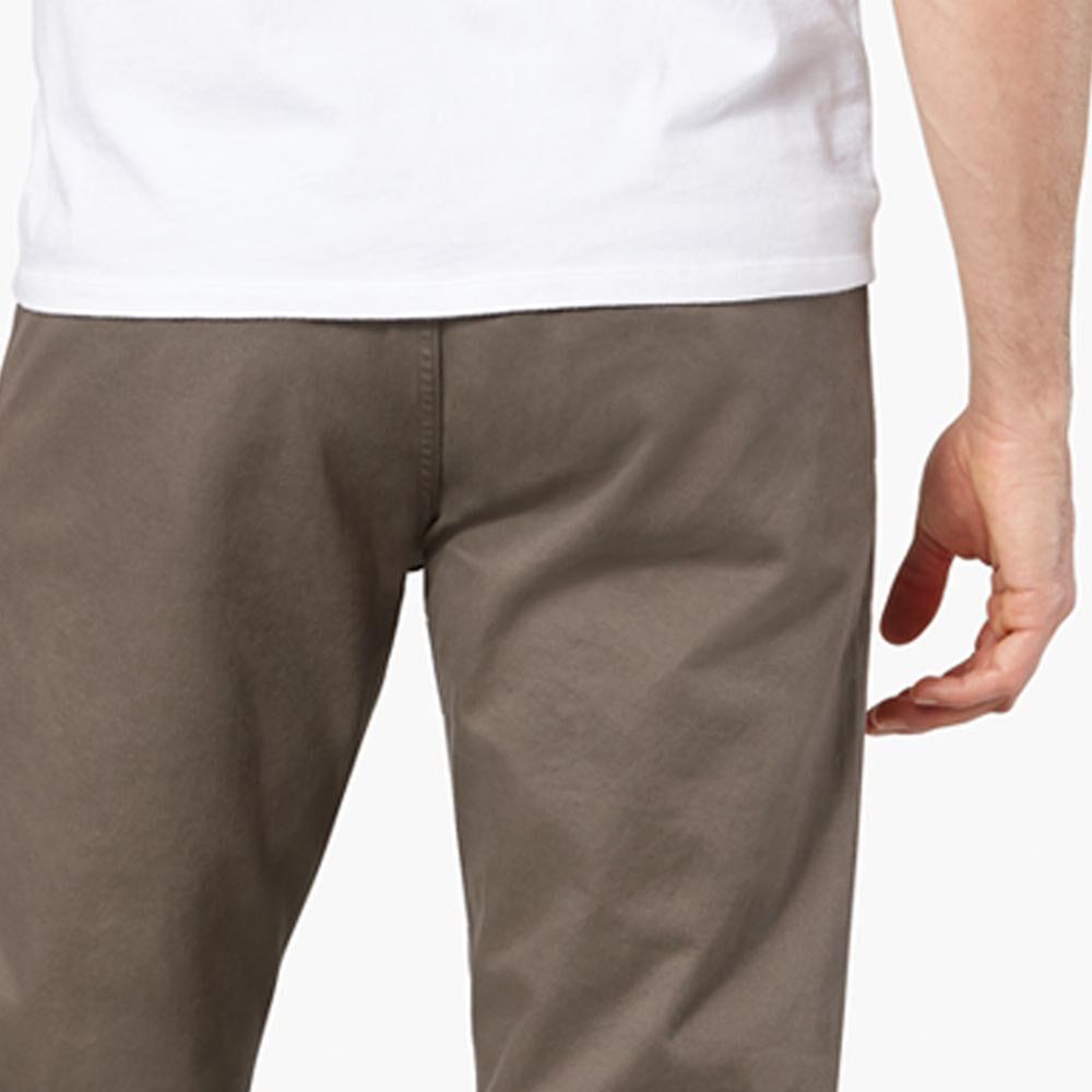 Pantalón Hombre Dockers image number 3.0