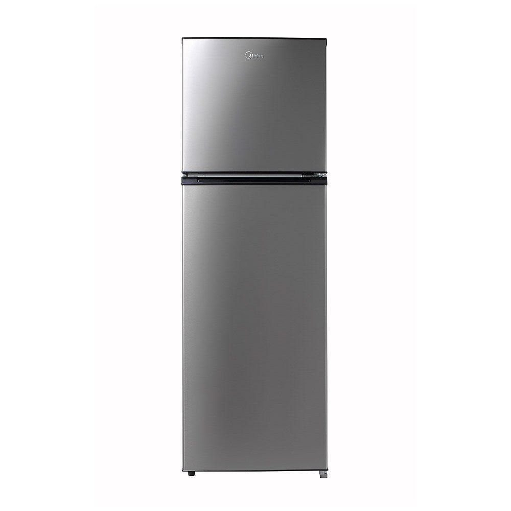 Refrigerador Midea MRFS 2700G333FW / No Frost / 252 Litros image number 0.0