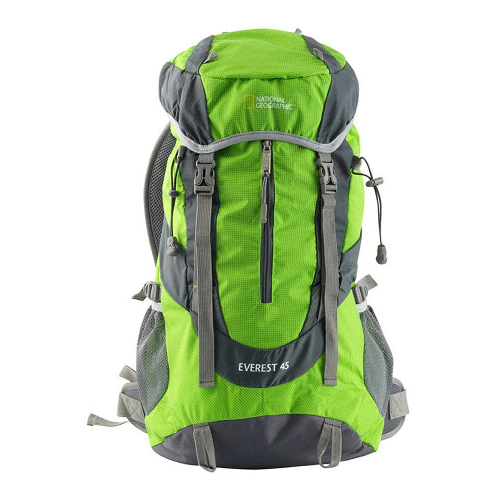 Mochila Outdoor National Geographic Mng245 image number 3.0