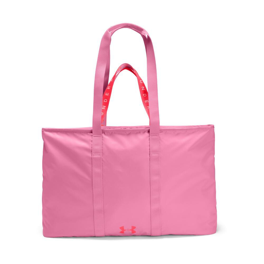 Bolso Under Armour 1352120-691 image number 0.0
