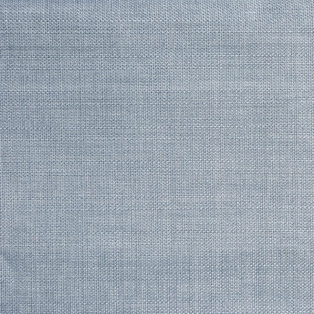 Cortina Fabrics Blackout Canvas image number 1.0