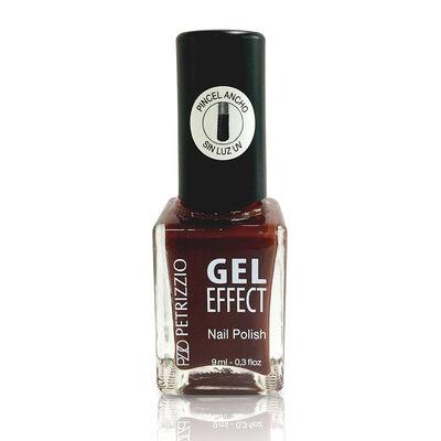 Esm Gel Effect Wine 02
