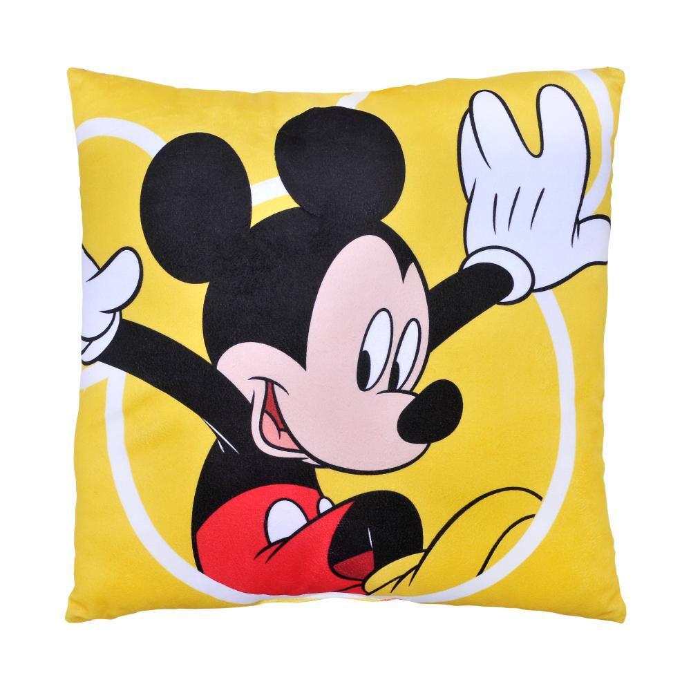 Cojín Disney Mickey image number 0.0