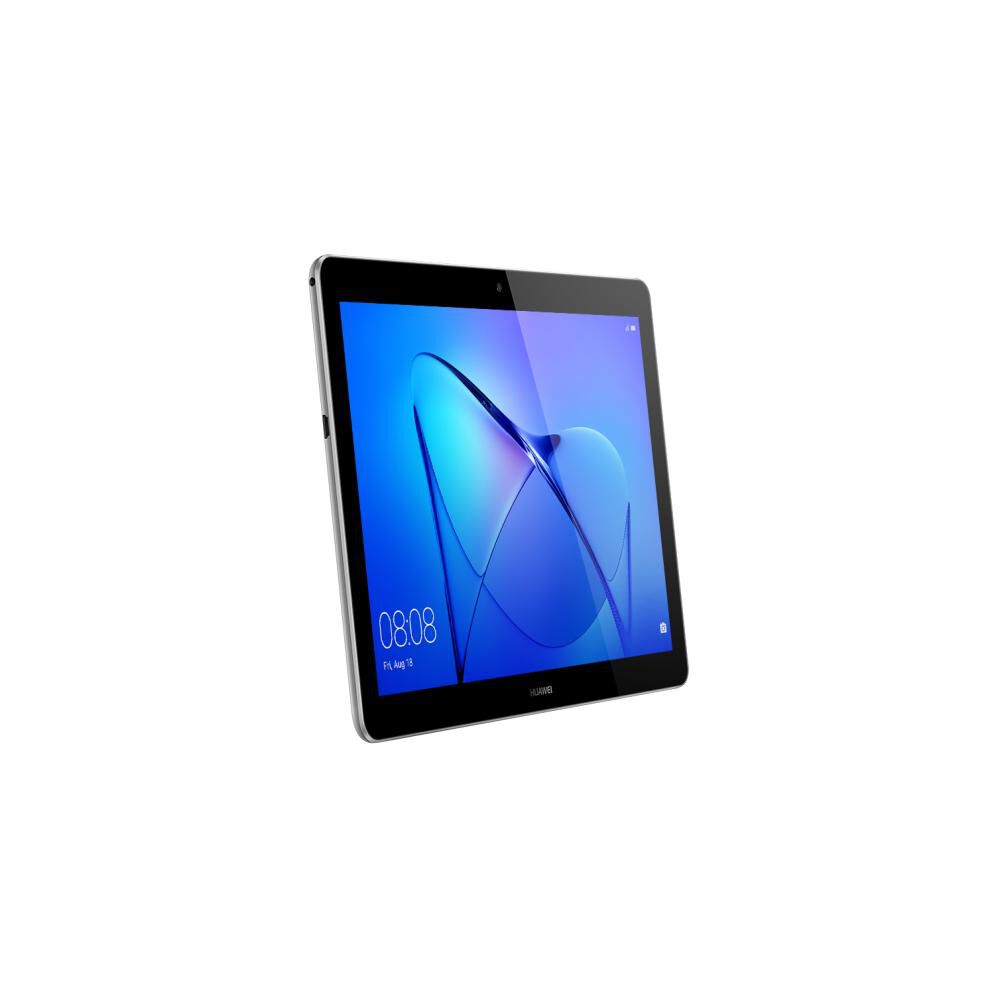 """Tablet Huawei T3 / Quad-core A53 / 2 Gb Ram / 9.6"""" image number 6.0"""