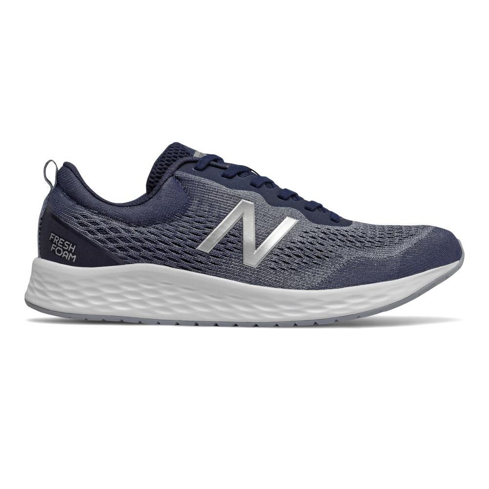 Zapatilla Running Hombre New Balance image number 0.0
