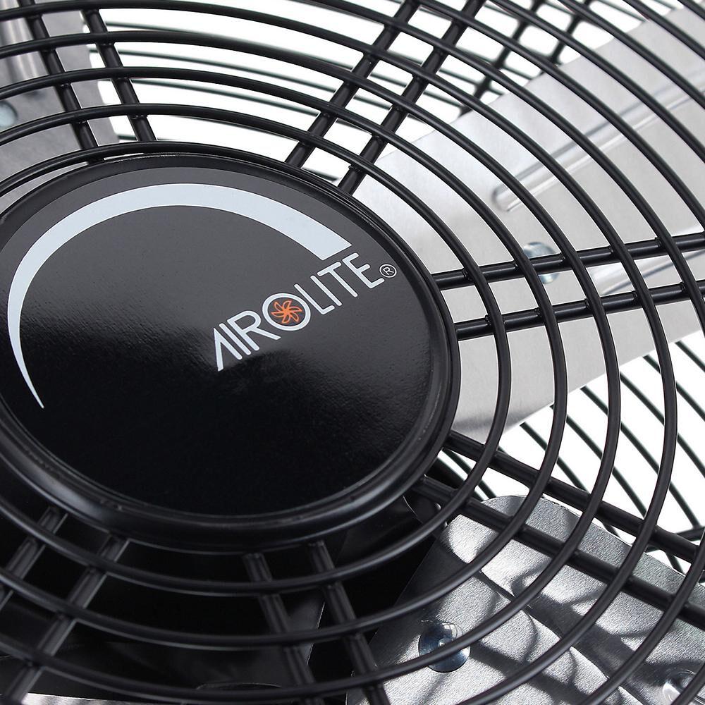 Ventilador Airolite V20aav6  / 20 Pulgadas image number 4.0