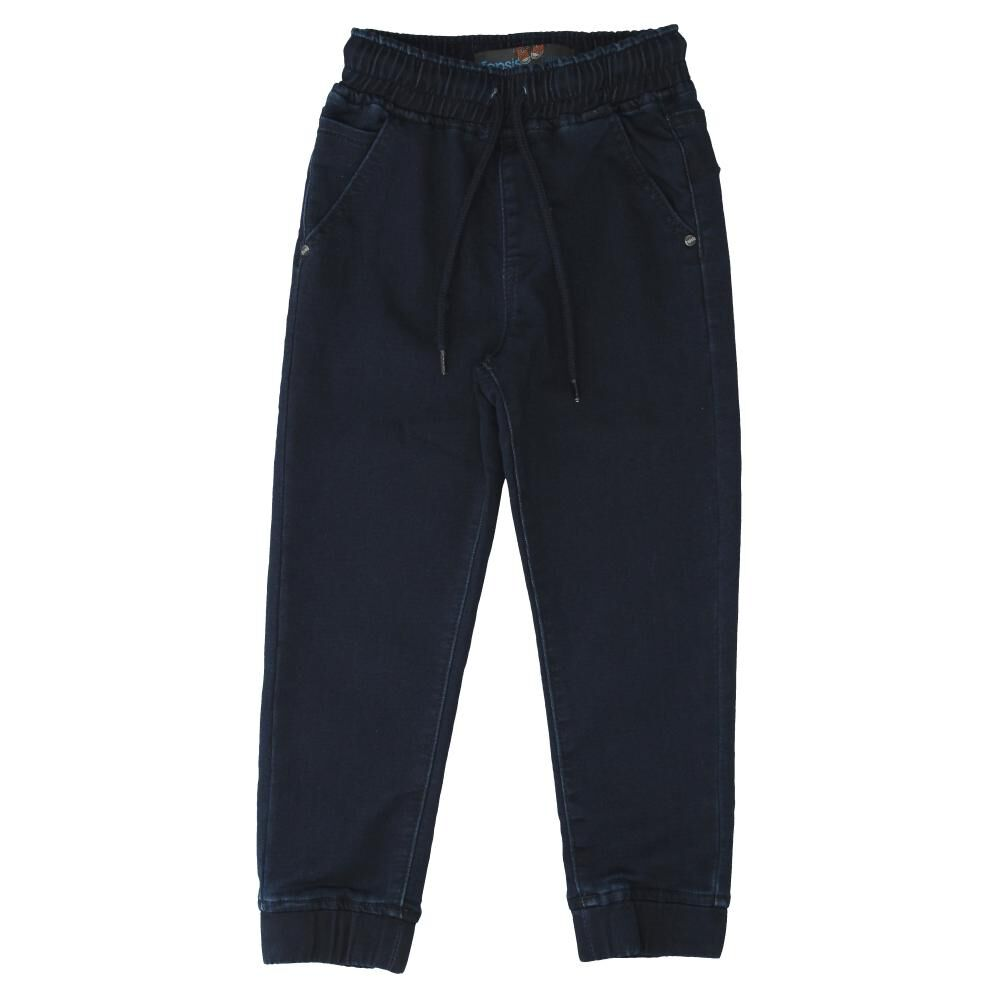 Jeans Topsis 11Tt-125Jeg image number 0.0