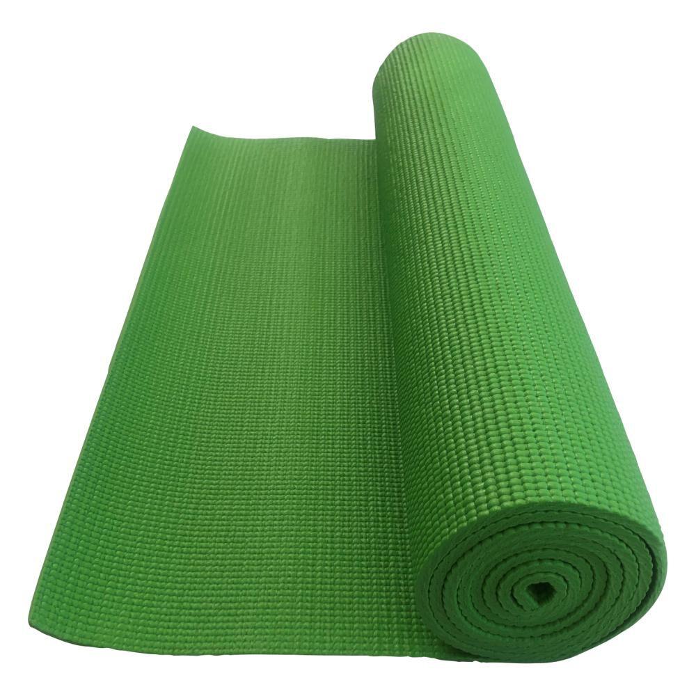 Mat De Yoga King Sport Mat06-v image number 0.0