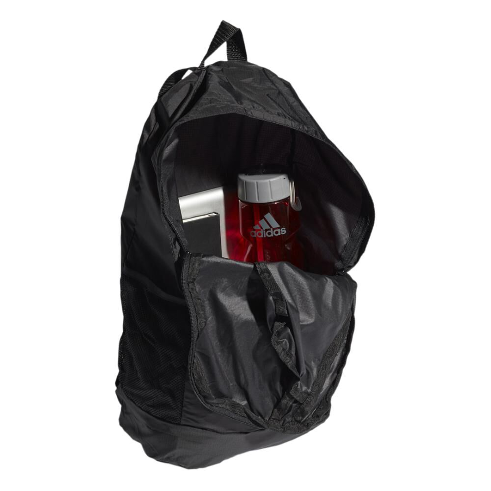 Mochila Mujer Adidas Packable / 22.5 Litros image number 1.0