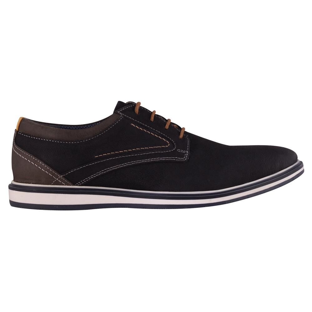 Zapato Casual Hombre Fagus image number 0.0