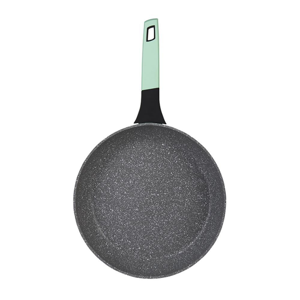 Sarten Kitchenware Soho Mint / 1 Pieza image number 0.0
