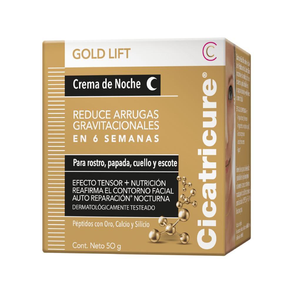 Crema Antiarrugas Cicatricure / 50 Gr image number 1.0