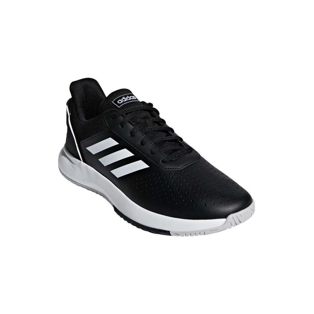 Zapatilla Tenis Hombre Adidas Courtsmash image number 0.0