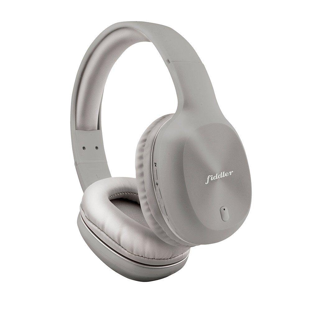 Audífonos Bluetooth Fiddler Fd-B68W image number 0.0