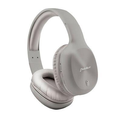 Audífonos Bluetooth Fiddler Fd-B68W
