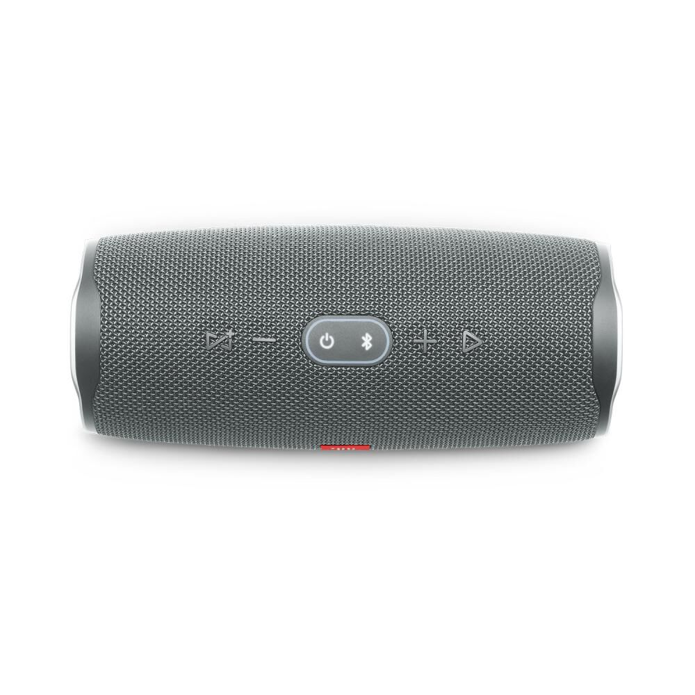 Parlante Bluetooth Jbl Charge 4 image number 4.0
