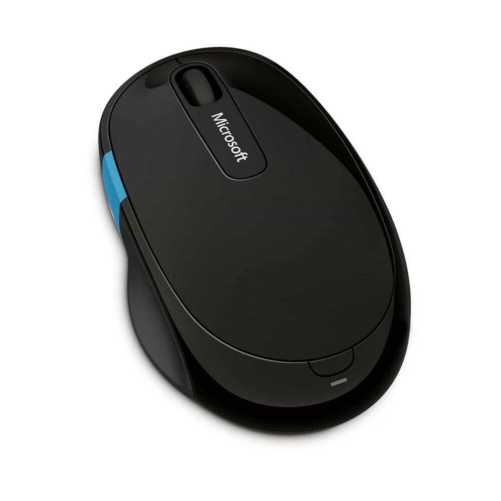 Mouse Microsoft Sculpt Comfort image number 1.0