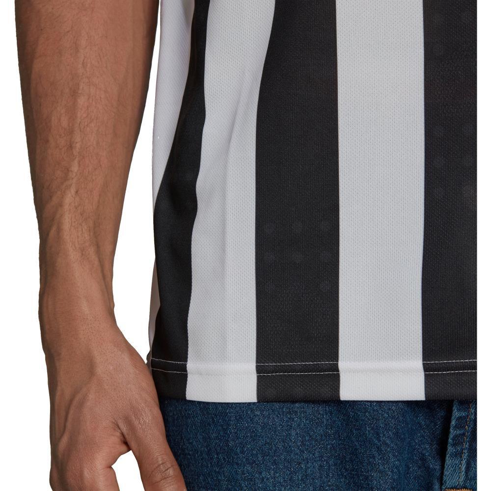 Camiseta De Fútbol Hombre Adidas Juventus 21/22 image number 5.0