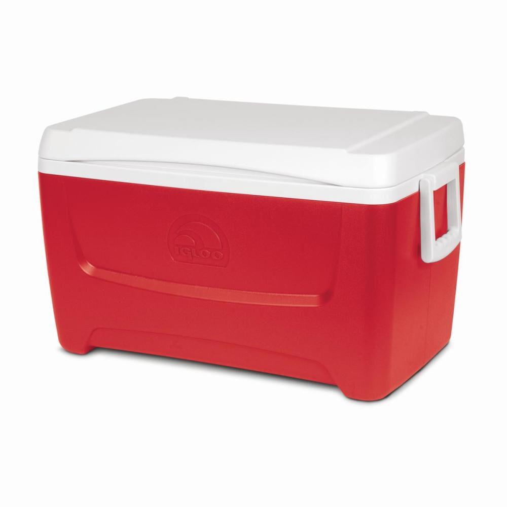 Cooler  Igloo Ig44560 Breeze  / 45 Litros image number 0.0
