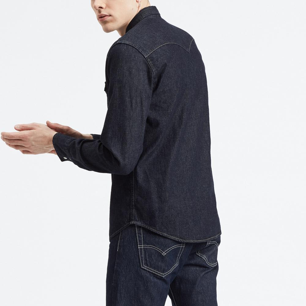Camisa Denim Hombre Levi´S image number 1.0