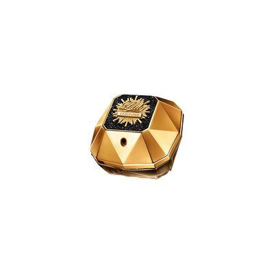 Perfume Mujer Lady Million Fabulous Paco Rabanne / 50 Ml / Eau De Parfum