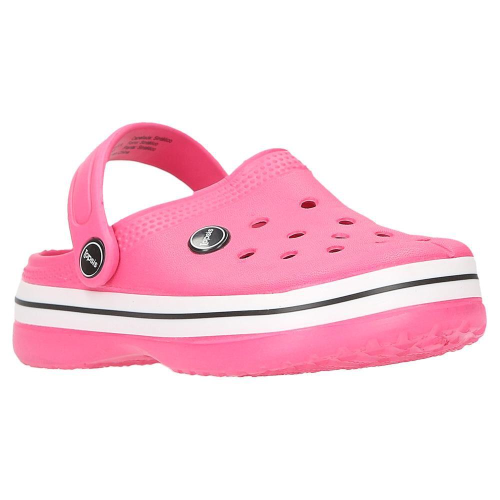 Zapato De Agua Niña Topsis image number 0.0