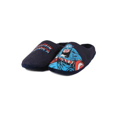 Pantufla Hombre Marvel
