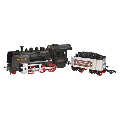 Jb011761 Gran Tren