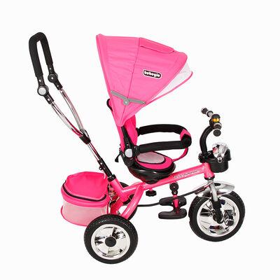 Triciclos Bebeglo Rs-4089-2