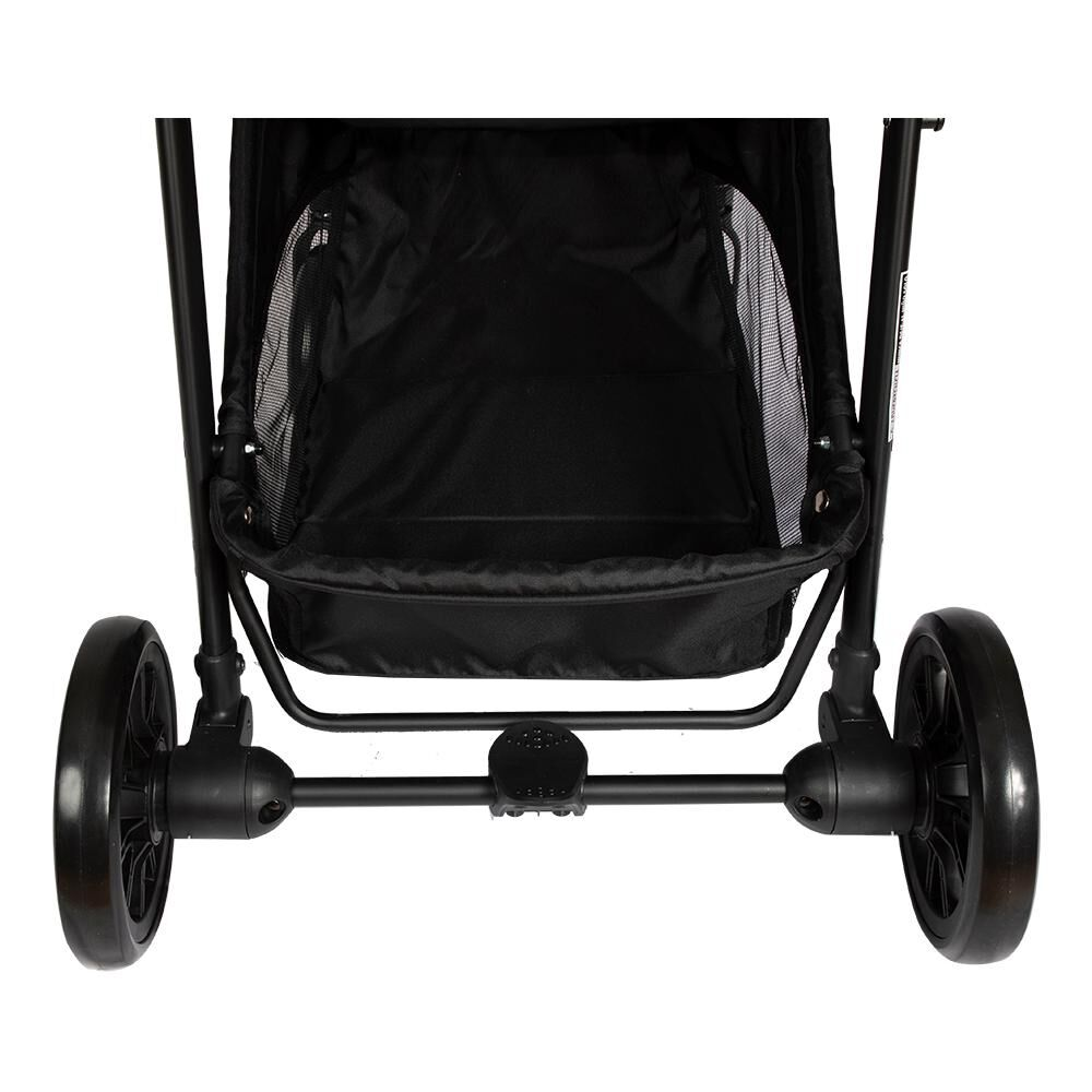 Coche Travel System Noa Infanti image number 2.0