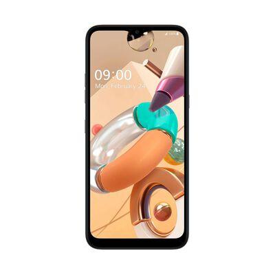 Smartphone Lg K41s 32 Gb / Wom