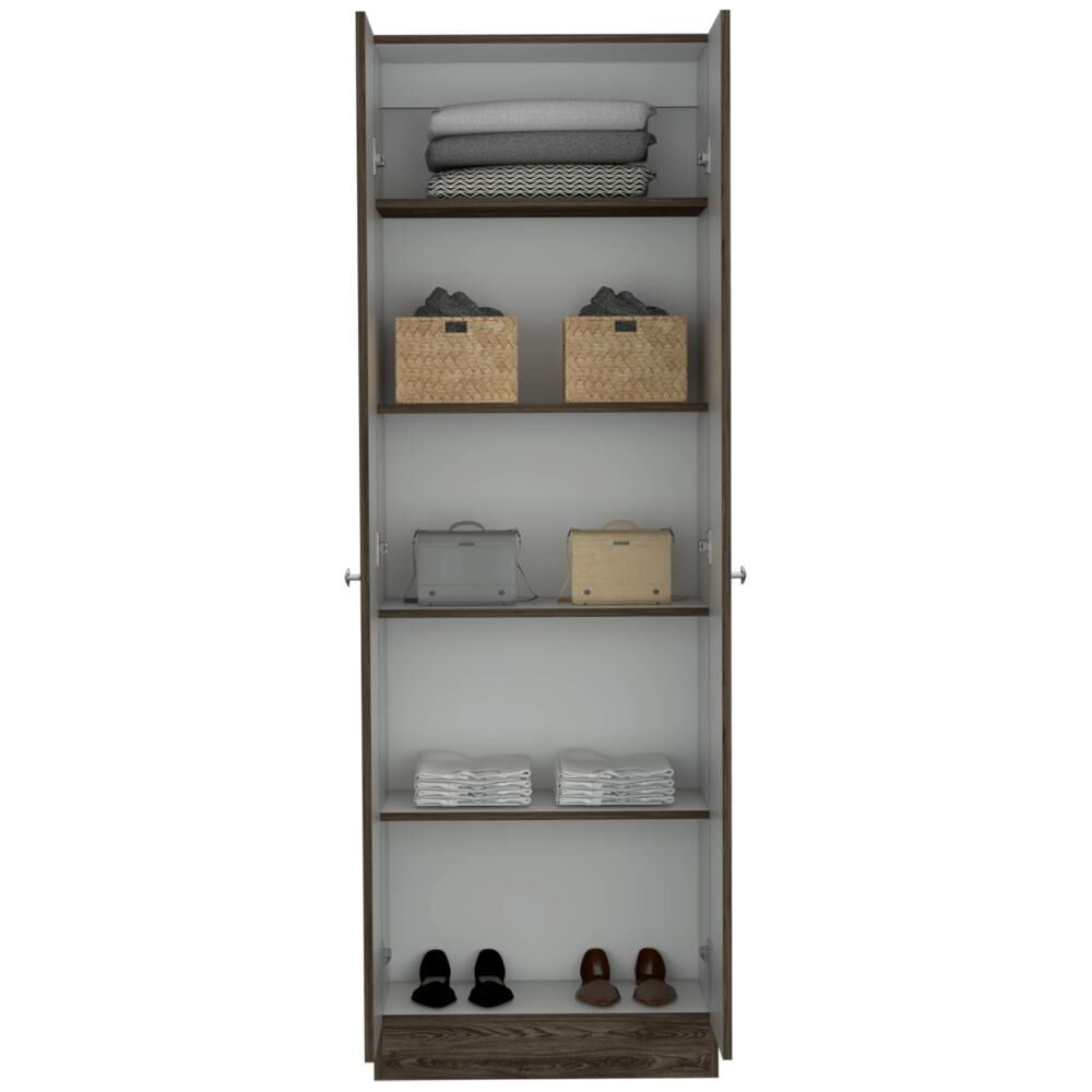 Closet Tuhome Home/ 7 Puertas image number 3.0