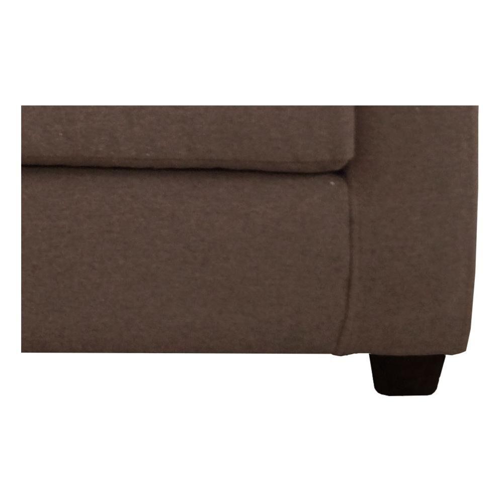 Sofa Seccional Elegant Detail Barcelona image number 3.0
