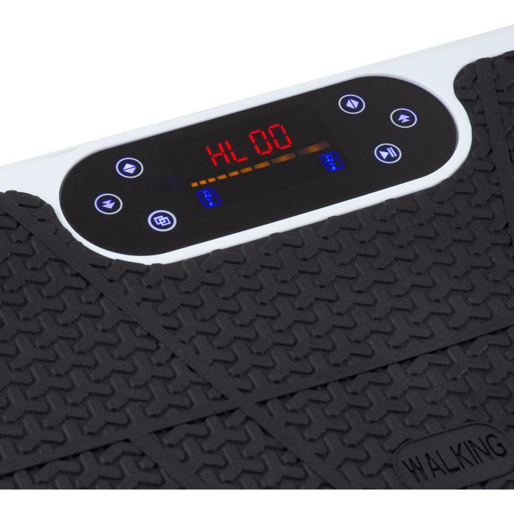 Plataforma Vibratoria Bodytrainer Fullfit 5000 3d image number 2.0