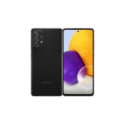 Smartphone Samsung A72 / 128 Gb / Liberado