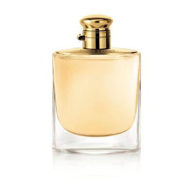 Perfume Woman Ralph Lauren / 100 Ml / Eau De Parfum